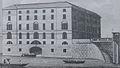 Albion Flour Mills Bankside.jpg