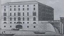 https://upload.wikimedia.org/wikipedia/commons/thumb/c/cf/Albion_Flour_Mills_Bankside.jpg/220px-Albion_Flour_Mills_Bankside.jpg