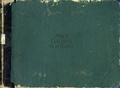 Album de l'armée suisse, 1884.pdf