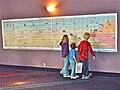 Albuquerque Timeline 4x16.2.jpg