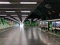 Alby metro 20180616 15.jpg