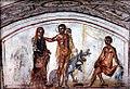 Alcestis-Catacomb.jpg