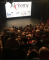 Alchemy Film & Moving Image Festival at Heart of Hawick.png