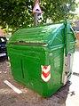 Alcoy - reciclaje de residuos urbanos 02.jpg