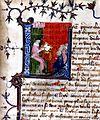 Aldobrandino da Siena, Le regime du corps Wellcome L0027935.jpg