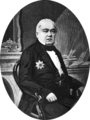 Aleksandr Dmitrievich Borovkov.png