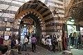 Aleppo souq 0299.jpg