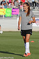 Alex Morgan 2013-05-04 Spirit - Thorns-10 (8964433011).jpg