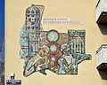 Alexander Fleming mosaic by Günther Baszel.jpg