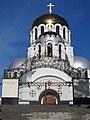 Alexander Nevsky Cathedral, Kamianets-Podilskyi 01.jpg
