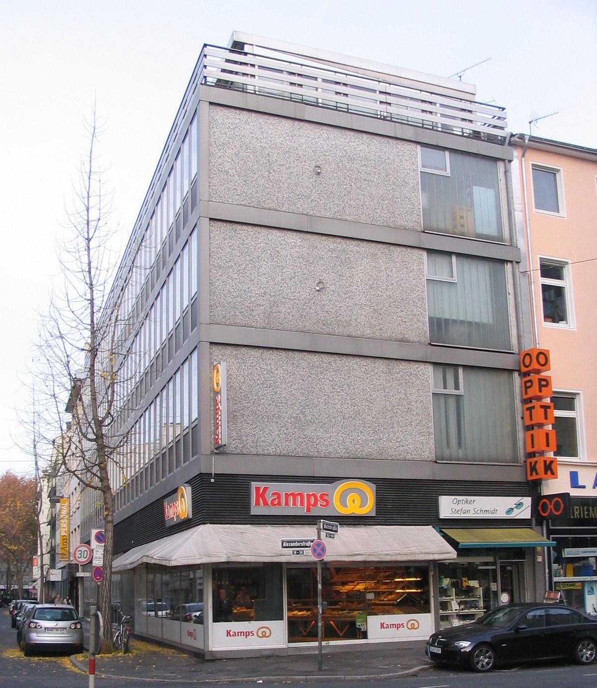 Zatra-Haus – Wikipedia
