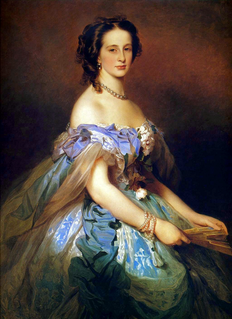 Princess Alexandra of Saxe-Altenburg Grand Duchess Alexandra Iosifovna of Russia