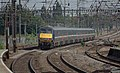Alexandra Palace railway station MMB 13 91XXX.jpg