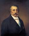 Alexandros Mavrokordatos.png