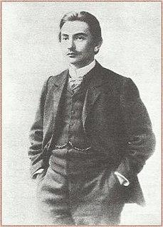 Alexander Zagarov
