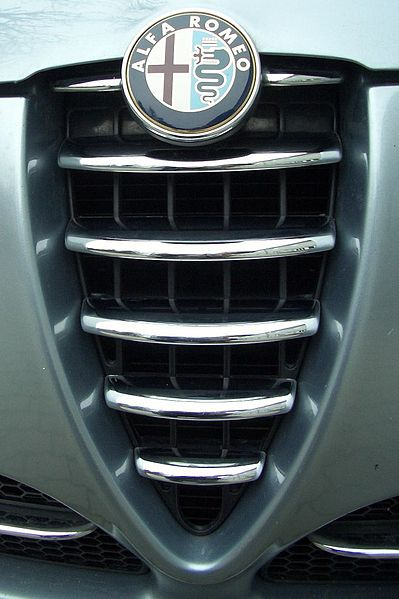 filealfaromeo logojpg wikimedia commons