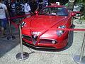 Alfa 8C Competizione.jpg