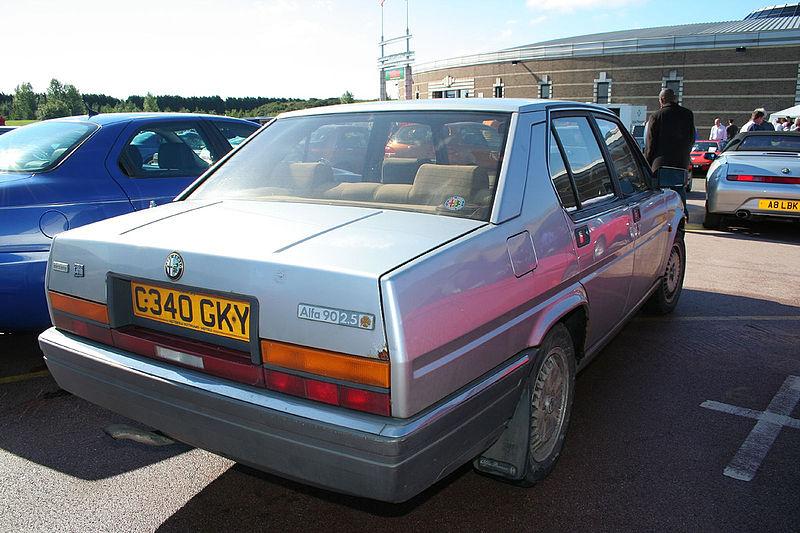 File:Alfa Romeo 90 25.jpg