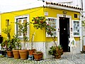 Alfama tourist shop house (16080299094).jpg