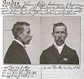 Alfred Ander polisbild.jpg