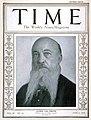 Alfred von Tirpitz-TIME-1924.jpg