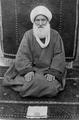 Ali Akbar Nahavandi - after finished Salāt.png