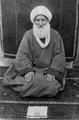 Ali Akbar Nahavandi - after finished Salāt.png