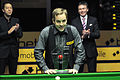 Ali Carter at Snooker German Masters (DerHexer) 2013-02-03 34.jpg