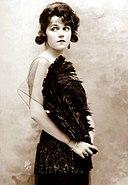 Alice Brady: Age & Birthday