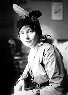 Alice Gerstenberg American playwright, actress, and activist