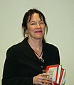 Alice Sebold 3 by David Shankbone.jpg