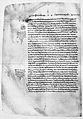Alkibiades A beginning. Clarke Plato.jpg