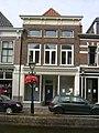 Alkmaar-luttikoudorp-07150124.jpg