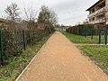 Allée Collégiens - Pont-de-Veyle (FR01) - 2020-12-03 - 1.jpg