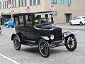All Black, Henry Style (18999636476).jpg