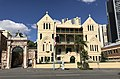 All Hallows' School, Brisbane, Queensland 03.jpg