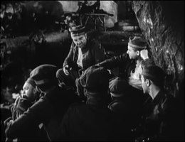 Fitxategi:All Quiet On The Western Front trailer (1930).webm