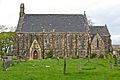 All Saints, Roberttown, Liversedge.jpg