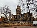 All Saints Church Pontefract (geograph 5652337).jpg
