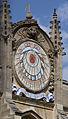 All Souls College Sundial 2 (5652605029).jpg