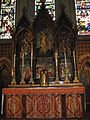All Souls Leeds High Altar and Reredos.JPG