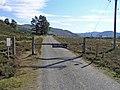 Allanaquoich Bridge (Mar Lodge Estate) (13JUL10) (01).jpg