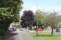 Allerton Road at Green Lane.jpg