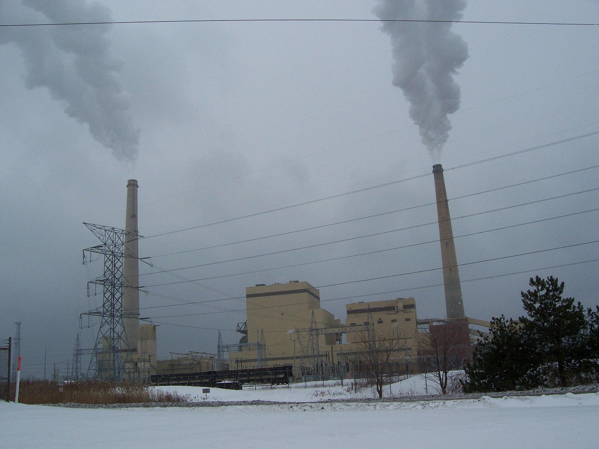 Wisconsin Natural Resource Management Programs