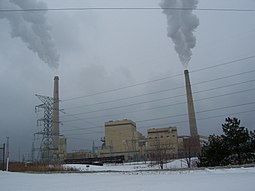 AlliantEnergySheboyganWisconsinPowerPlant.jpg