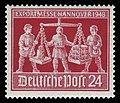 Alliierte 1948 969 Hannover Exportmesse.jpg