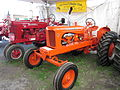 Allis-Chalmers at The Great New York State Fair - Syracuse, New York - August 31, 2011.jpg