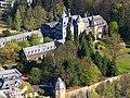 Allner-Schloss-007.jpg