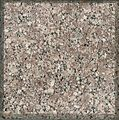 Almond Mauve MILLROCK Granite Tier 2.jpg