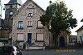 Almont-les-Junies School.JPG